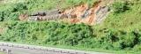 Express steps taken to mitigate landslides on Highway: NBRO