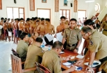 Police start recruiting Tamil-speaking youth in the North