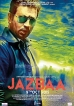 Jazbaa; An Advocate in dilemma