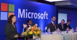 Microsoft Sri Lanka has plans to introduce 'TV White Space' technology to increase Internet speed