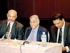 Janashakthi acquires AIA's Sri Lankan  General Insurance Business