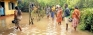 More rains to come, warns Met. Department