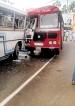 Lankans high  on road rage