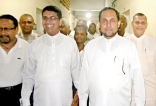 Basnayake Nilame-elect vows to restore Kandy Perahera to its authentic traditions