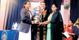 One can lose wealth but not knowledge gained from education – Prof. Bandara Dissanayake