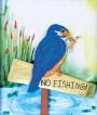 """""""Stitch-Fantasy"""" exhibition in Kandy"""