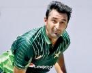 Bilal Asif cleared