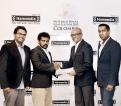 Hameedia to host opening dinner of Colombo Film Festival