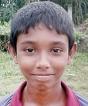 Devapathiraja Rathgama win first innings