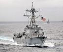 Confrontation or not, challenge China in South seas