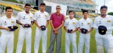 Madurasinghe appointed to the SLC Interim Committee