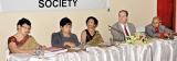 Sri Lanka America Society AGM