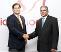 Pakistan- Sri Lanka joint venture to produce and export high-end footwear