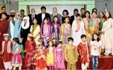 First ever Urdu Language Centre in Sri Lanka inaugurated