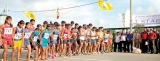 Madushika establishes new record