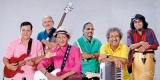 Legends of the 70's:'Super Star reunion Concert'