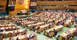 UNHRC resolution: the reality check