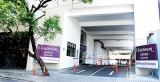 Cinnamon Grand enhances facilities for staff with new Lifestyle Complex