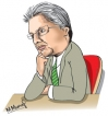 Yahapalanaya: Who's babbling what