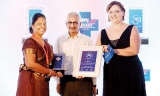 Sri Lankan wins BMJ South Asia Award