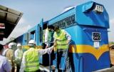 Railway Projects: Way forward for Yahap#alanaya averting derailment