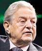 George Soros to visit  Sri Lanka, PM says