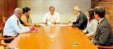 Cinnamon, IFC to grow tourism sector in eastern Sri Lanka
