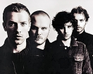 Coldplay announce new album