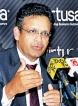 Virtusa to acquire 51.7% in Polaris  Consulting & Services