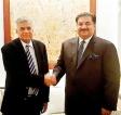 Pakistan's Nawaz Sharif to visit SL in Jan 2016