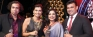 'Thanha Rathi Ranga' shines again