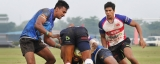 Kandy get another chance for tryouts against Air Force today
