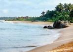 Calamansi Cove: Be part of tomorrow's tourists