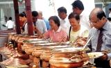 'Raja Bojun': Truly Sri Lankan