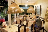 Head to Negombo for a gastronomic adventure!