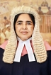 State attorneys, judicial  officers must not succumb to external pressures: AG