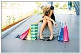 Be a star shopper this holiday season