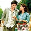 Dilwale; Bollywood  blockbuster for the festive season