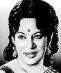 Mavila Penewi Rupe; A musical tribute to Rukmani