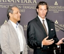 Anantara gears up for an authentic experience in Tangalle