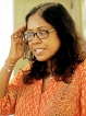 Kaushalya gives Lankan perspective to Wole Soyinka's satirical opera