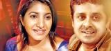 """Premaya Nam"" in three major International Film Festivals in India"