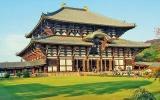 Nara – In awe of ancient Japan