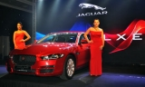 The most affordable Jaguar XE on its way to Sri Lanka