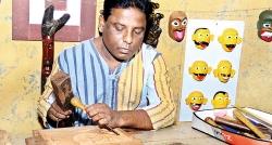 Craft revival at Shilpa 2015
