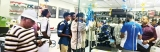 Colombo Crimes Division raids Unity Plaza computer dealers to seize  pirated software