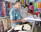 Incomplete vouchers land trader in trouble