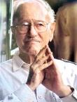 Thilo Hoffmann:The Saviour of Sinharaja