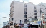 Colombo apartments' residents waiting in hope for their title deeds