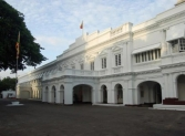 Re-thinking the role of Sri Lankan missions abroad
